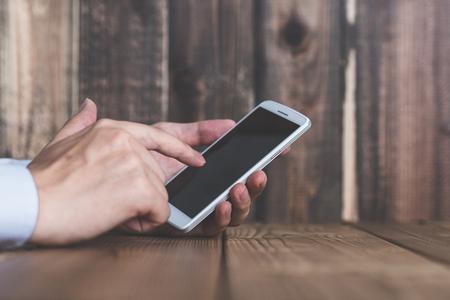 휴대 전화 스톡 콘텐츠