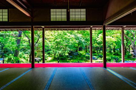 京都和風イメージ