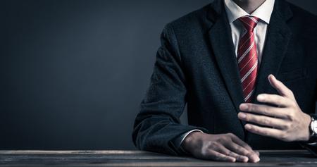 Businessman Imagens