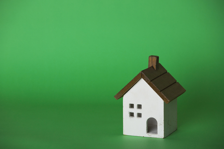 House sales image