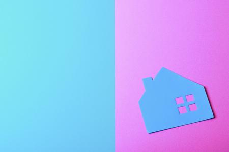 House sales image 写真素材 - 103917010