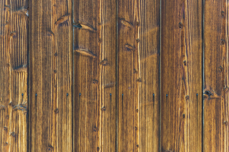 Wood and texture
