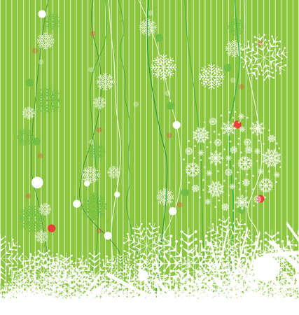 Background Stock Vector - 17681019