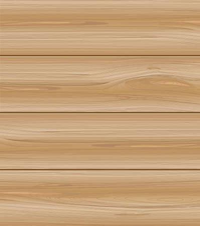 Wood Background Stock Vector - 17681033
