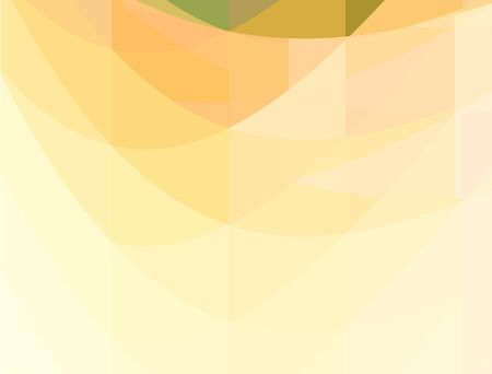 howard: abstract background consisting of triangles Illustration
