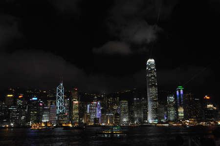 hk: view.in hk
