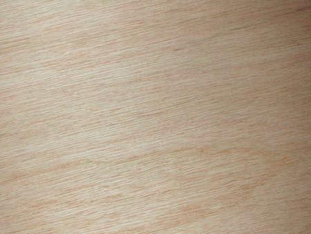 trait: Natural wood background,  backdrop