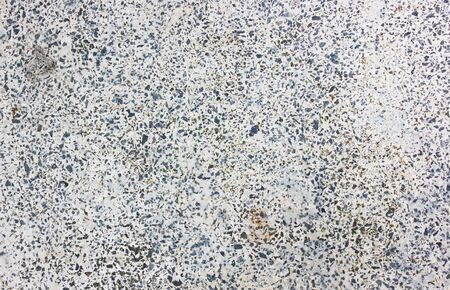 close up shot of a marble background Stock Photo - 14977532