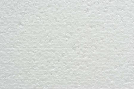 white sheet: White foam sheet texture background