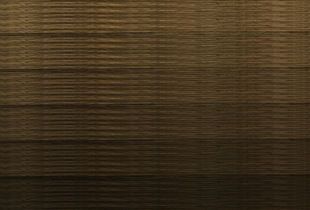 finely: texture of dark beige brown paper finely ribbed seamless
