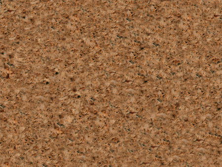 scabrous: base cork design background in the natural natural topic