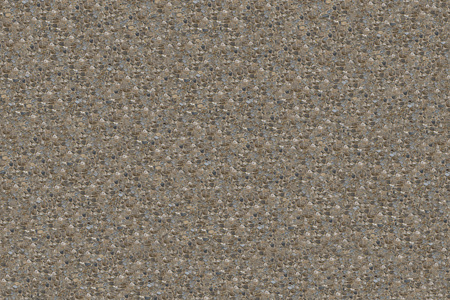 Pattern background small stone dark brown bridges natural foundation of walls infinite