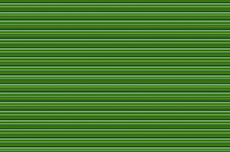 ribbed green background pattern texture with yellow thin lines basis eco