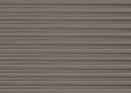 smoky background abstract ribbed, pastel pattern wood texture Stock Photo