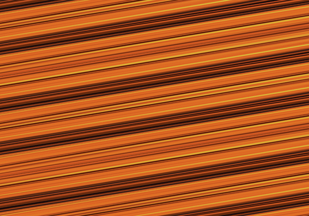 background walnut tones wood texture with brown stripes inclined ribbed pattern Banco de Imagens