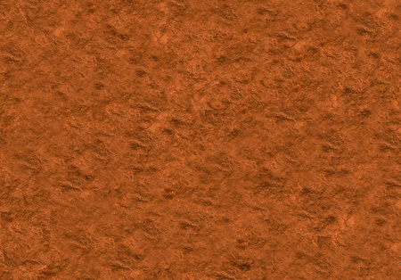 texture earth stone brown terracotta surface weathered natural pattern