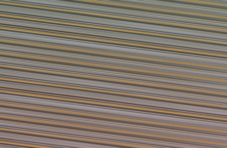 abstract metallic background oblique lines texture ribbed beige brown palette