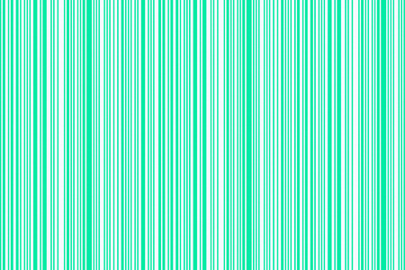 light lines mint lines white background effect bar code base substrate background design eco