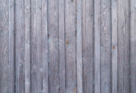 surface of old weathered wood weathered gray abandoned grunge foundation board natural background
