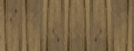 board old weathered background base wooden dark beige straw rustic design