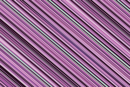 shiny purple line magenta neon blue diagonal rays ribbed base