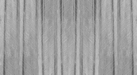 light gray background wooden panel base rustic eco vertical planks