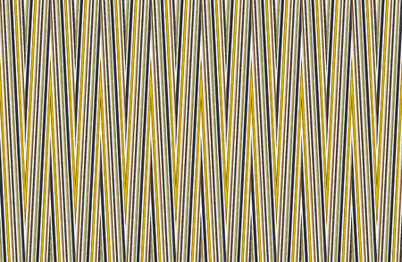 yellow black white lines zigzag canvas contrasting grunge background base creative background wrapping paper postcard