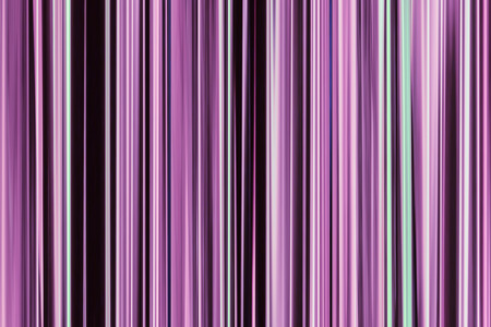 vertical lilac black lines shiny stripes background combination of light and shadow pattern