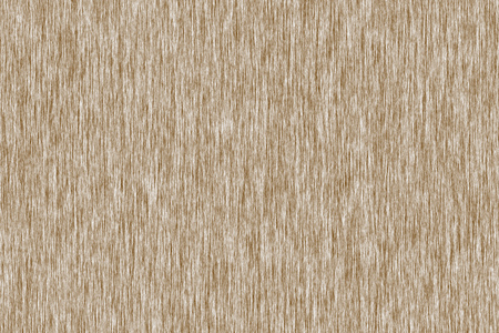 relief background light beige wooden many dashes background canvas rustic base design site monochrome Фото со стока