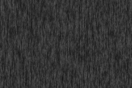 background black abstract wooden dash surface dark cloth base substrate web site contrast