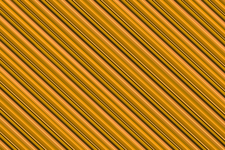 ribbed background ocher ocher brown yellow background inclined lines ribs parallel stripes Stockfoto - 120779065