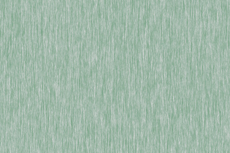 abstract texture wooden embossed vertical thin stripes background monochrome design pastel base web