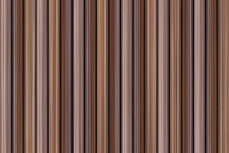 brown vertical wooden background striped repeating trims base design web site