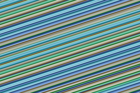 oblique diagonal background parallel stripes blue lilac beige panel design base infinite series Imagens
