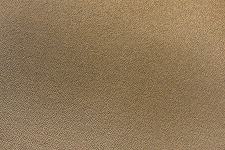 texture brown background material roll curtain dark cloth design backing. synthetic fabric curtain line