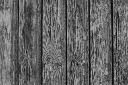 hard base weathered hard uneven surface gray tinted rustic design vertical lines Stock Photo