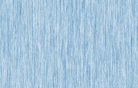 blue background wood texture surface design vertical dash pattern base