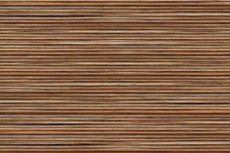 ribbed horizontal wood stripes pattern dark brown background base