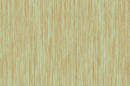 light beige sand wood texture dash vertical background 版權商用圖片