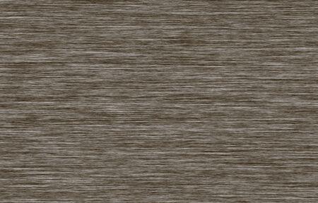 dark brown and gray wood texture natural design basis background