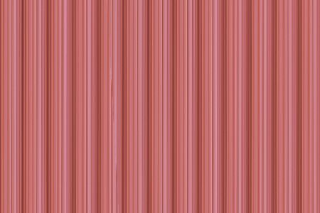 wooden pink vertical stripes with parallel lines background basic pattern geometric