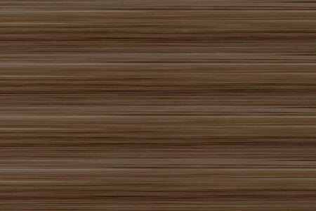 wooden texture dark brown background horizontal stripes veneer base