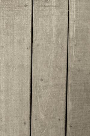 vertical gray boards pattern wooden rustic basis design basis