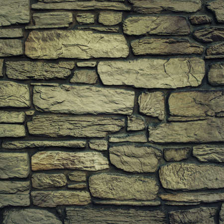 Background of rock wall texture