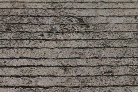 jailbreak: Texture Of Concrete Ground (roads Surface)