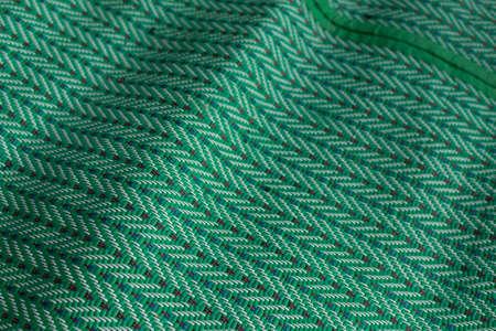 addresses: native weave mat of texture stock phot5 Stock Photo