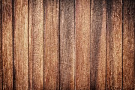 holz: Holz-Hintergrund