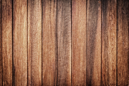 wood: Wood background