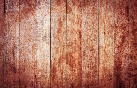 details: Details of wooden flooring Stock Photo