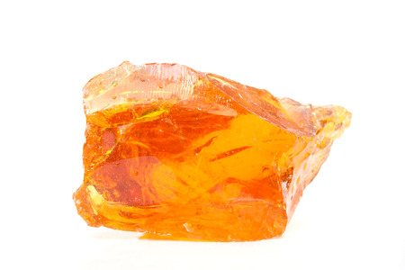 resin: Rubber wood, yellow rubber from trees, wood resin.